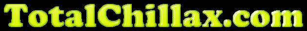 TotalChillax.com